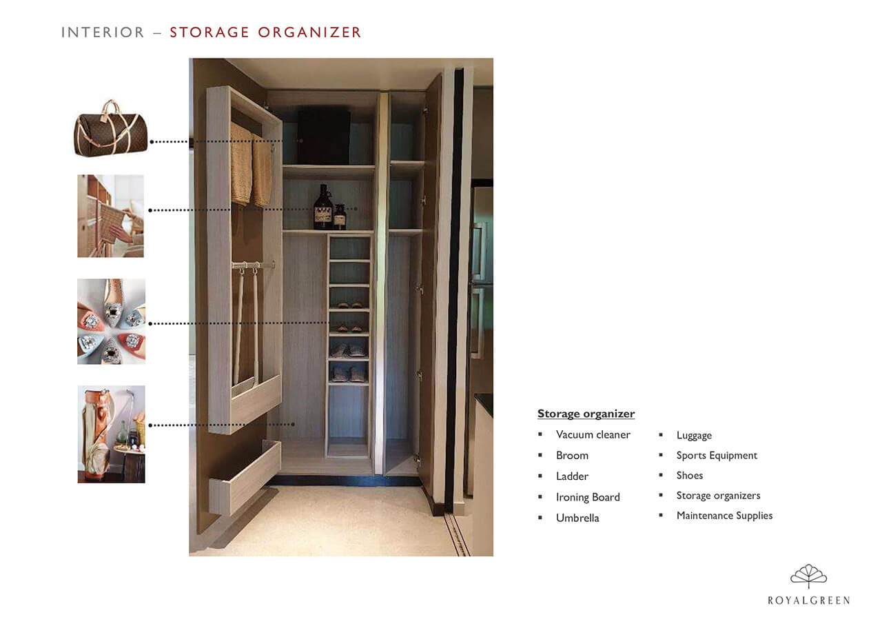 Royalgreen-Interior-Storage-Organizer